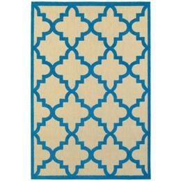 Oriental Weavers C660L9240330ST