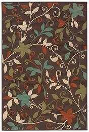 Oriental Weavers M967X6055115ST