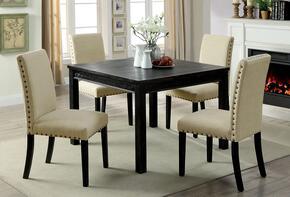 Furniture of America CM3314T5PK