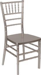 Flash Furniture LEPEWTERGG