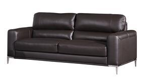 American Eagle Furniture EK016DCSF