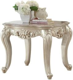 Acme Furniture 82442