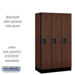 Salsbury Industries 31358MAH