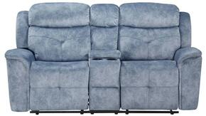 Acme Furniture 55036