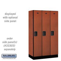 Salsbury Industries 31358CHE
