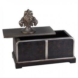 Furniture of America L94235JX4PK