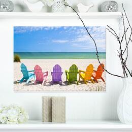Design Art MT96512012