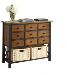 Acme Furniture 97175