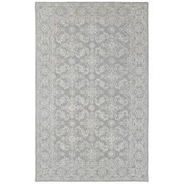 Oriental Weavers M81208305396ST