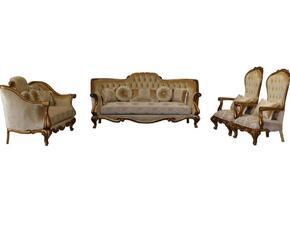 European Furniture 41951SLC