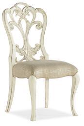 Hooker Furniture 58657561002
