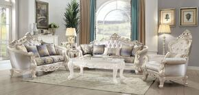 Acme Furniture 524403SET