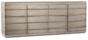 Hooker Furniture 162055484LTBR