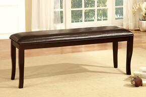 Furniture of America CM3024BN