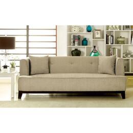 Furniture of America CM6761BGSFPK