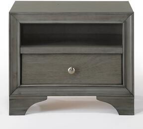 Acme Furniture 97490