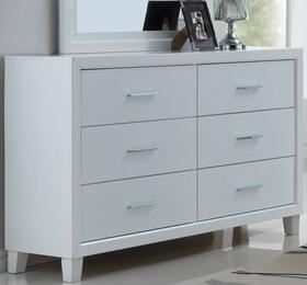 Acme Furniture 24075