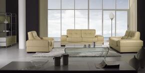 VIG Furniture VGBNBO3884