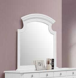 Glory Furniture G5975M