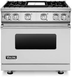 Viking VGR7364GSS