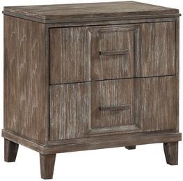 Acme Furniture 23893