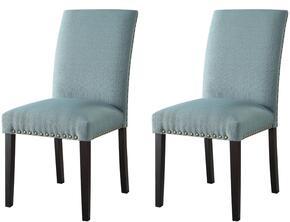 Acme Furniture 59755