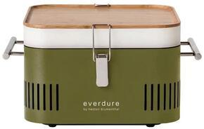 Everdure HBCUBEKUS