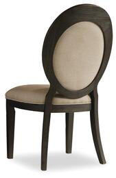 Hooker Furniture 528075412