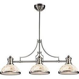 ELK Lighting 664153