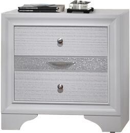 Acme Furniture 25773