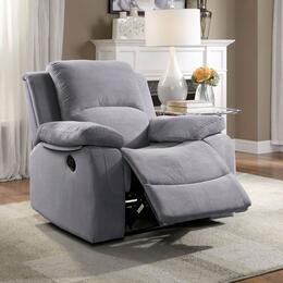 Furniture of America CM6967CH