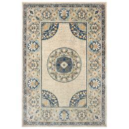 Oriental Weavers P8027W117165ST