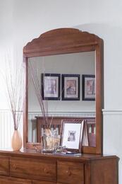 Carolina Furniture 316600