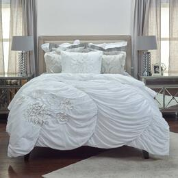 Rizzy Home QLTBT1058WH008692