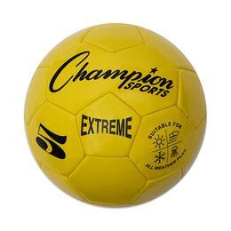 Champion Sports EX5YL