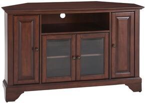 Crosley Furniture KF10006BMA