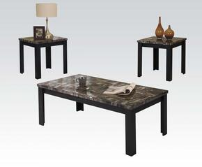 Acme Furniture 81404