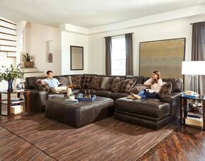 Jackson Furniture 4378623076128309308309