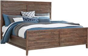 Standard Furniture 988817283