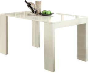 Acme Furniture 70995