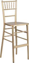 Flash Furniture XACHBARGOGG
