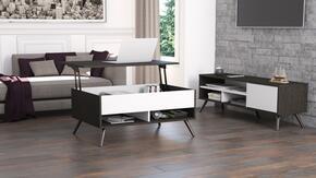 Bestar Furniture 1785032