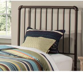 Hillsdale Furniture 2099HTWR