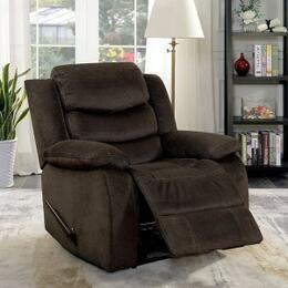 Furniture of America CMRC6578