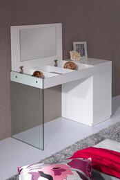 VIG Furniture VGWCC606VAN