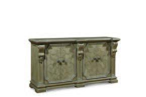 A.R.T. Furniture 2332512802