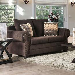 Furniture of America SM4019LV