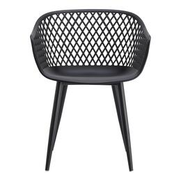 Moes Home Collection QX100102