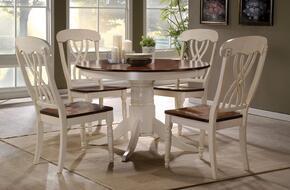 Acme Furniture 70330T4C