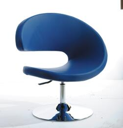 VIG Furniture VGOBTY24PBLU